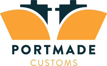 Portmade Customs