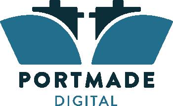 Portmade Digital